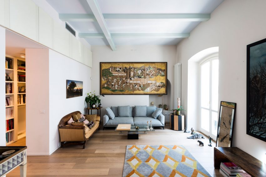 private-partment-mgn-03-850x566